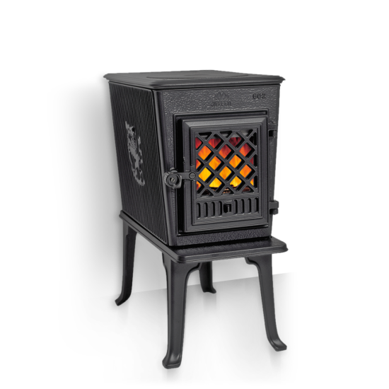 Jotul f602 n gd bp, печь буржуйка