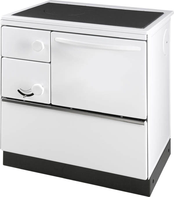 Thorma okonom 75 fiko Rational, печь